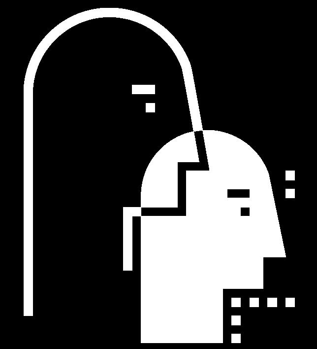 Ico-3