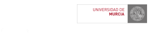 Logo-04-Feemasterum